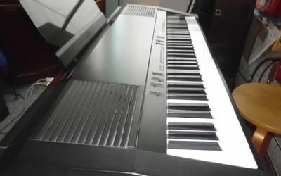 Korg DP-2000C
